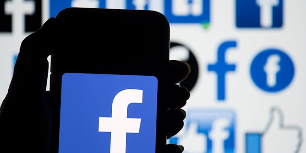 Cambridge Analytica si ferma dopo lo scandalo Facebook