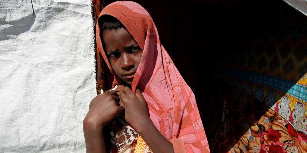 Près de 3 millions de Yéménites ont été déplacés et près de 18 millions souffrent d'insécurité alimentaire.