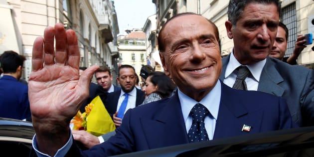 Bankitalia, Renzi: il governo era informato della mozione Pd
