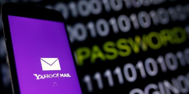 Yahoo! avoue que plus d'un milliard de comptes ont été piratés (en plus des 500 millions déjà connus)