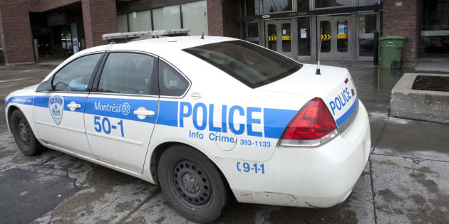 Baby dies after pregnant mother stabbed in Montreal North