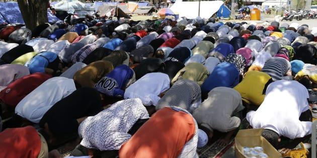 Bergamo, musulmani comprano una chiesa: \