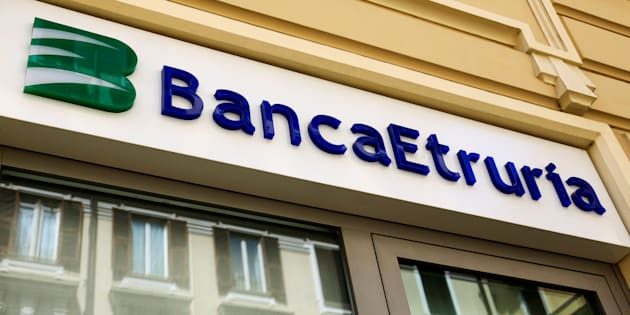 Banche: ok a Commissione inchiesta. Marcucci (PD): l'ha voluta Renzi