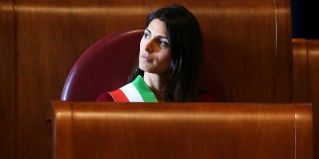 Nei guai i concorrenti di Amici: la decisione di Maria De Filippi