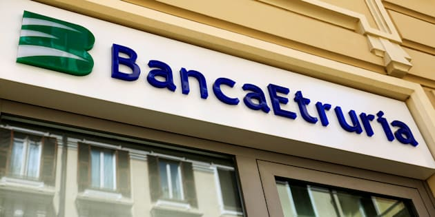 Banca Etruria, Boschi: