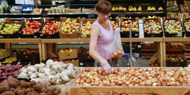 Ce que les consommateurs peuvent faire pour améliorer la qualité des légumes au lieu de se plaindre.