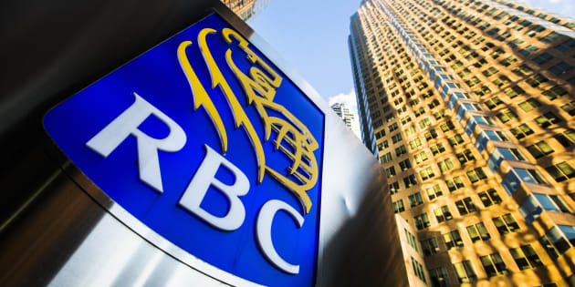 Royal Bank of Canada (RY) Sets New 1-Year High at $106.36