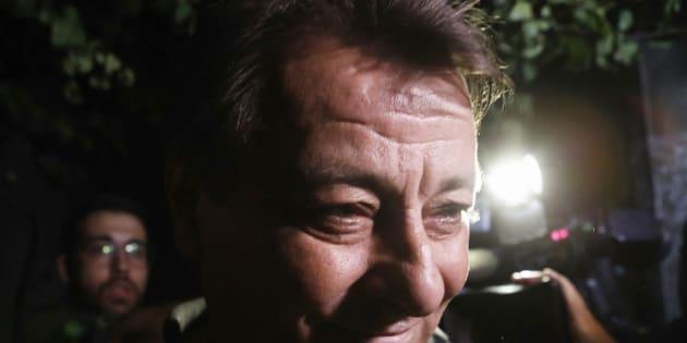 Cesare Battisti confessa i quattro omicidi: