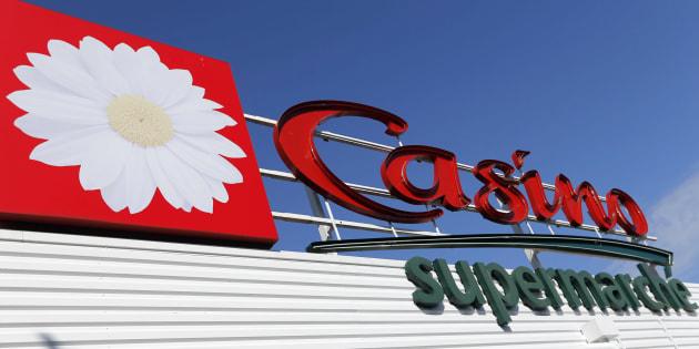 Vous pouvez désormais faire vos courses chez Casino et payer plus tard