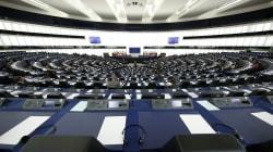 Una rottura tra europeisti mette in discussione l'intero