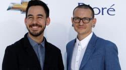 Mike Shinoda, de Linkin Park, habla sobre la muerte de su