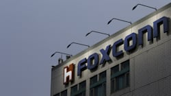 Hit By Cash Crunch, 'Make In India' Success Story Foxconn Puts A Quarter Of Workforce On Forced