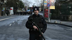 DFAT Urges Aussies To Avoid Istanbul After NYE Terror