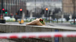 In The Wake Of The Westminster Attack, Londoners Need To Call Out