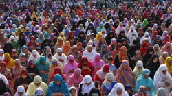 Can Women Be Given Option Of Saying No To Triple Talaq, SC Asks Muslim Law
