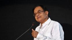 Nagrota Attack As Shameful As 26/11 Mumbai Attack, Says P
