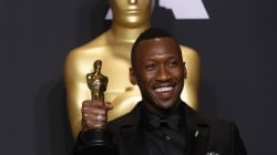 Mahershala Ali Is The First Muslim Actor To Bag An Oscar But Many Muslim Nations Are Not