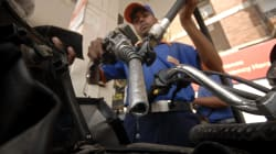 Petrol, Diesel Prices To Change Every Day As Per International Rates From 1
