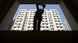 5 Things You Should Know About India's New Property Rules To Protect Home
