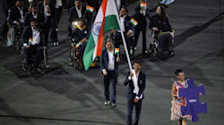 A Place On The Podium: When Will We See An Indian