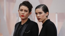 Tegan And Sara Reveal They Were Sexually Harassed On Radio
