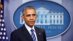 Obama sanctionne la Russie après son ingérence dans l'élection, Poutine promet des