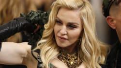 Madonna torna in vacanza in Puglia: festeggerà il compleanno a Borgo