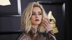 La remarque de Katy Perry sur la santé mentale de Britney Spears ne passe