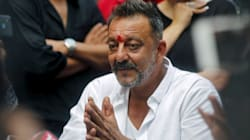 'I Was So Addicted That Once I Flew With 1 Kg Heroin Hidden In My Shoes,' Sanjay Dutt On His Battle With