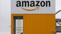 Sur Amazon et ailleurs, la diffusion des ouvrages négationnistes est toujours en cours et nous devons la