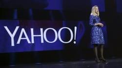 """Yahoo! Ha muerto: Verizon """"le da el tiro de"""
