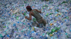 Why Waste Management Should Appeal To Our Business
