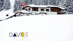 Why Can't India Have A Davos Where People Can Enjoy Sub-Zero Weather, Asks Nitin