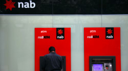 NAB Raise Home Loan Interest Rates Without