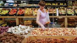 BLOG - Ce que les consommateurs peuvent faire pour améliorer la qualité des légumes au lieu de se