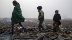 L'Italia si prende cura dei minori migranti senza