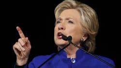 Wikileaks sigue y seguirá publicando correos electrónicos relacionados con