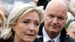 Les deux ex-assistants parlementaires de Marine Le Pen en garde à