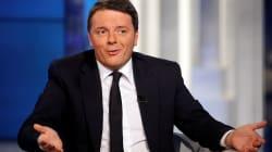 Italia, en vez de Francia, podría ser el próximo capítulo en la saga