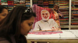 How Modi Can Become A True