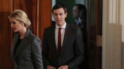 El Senado de EU planea interrogar al yerno de Trump por sus vínculos con