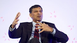 5 Things Raghuram Rajan Revealed About Demonetisation (And Why He Advised Against