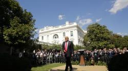 Comment le prochain président des États-Unis pourrait rattraper le retard pris à cause de