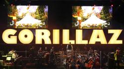 Gorillaz Return With New Album