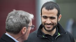 Omar Khadr Has Received $10.5-Million Settlement:
