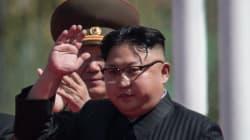Prove di dialogo tra le due Coree, Seul propone negoziati militari a