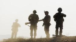 Trump envoie des troupes supplémentaires en