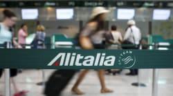 Il crack Alitalia e quel fil rouge che lega l'insipienza dei governi Prodi, Berlusconi e