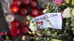 Las funerarias catalanas ofrecen sus servicios gratuitamente a las víctimas de los