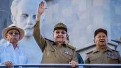 O Brasil deve endurecer com Cuba, mas sem perder a ternura